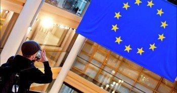Игорь Шатров: Европа начала осознавать недееспособность Киева