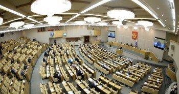 СР в среду внесет в ГД законопроект о частных военных компаниях