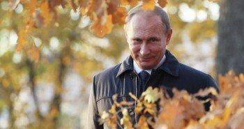 Новости России и Крыма. Сегодня 31 октября 2014