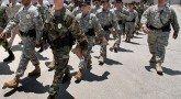 Никаких дополнительных разрешений и законов: США обещают за несколько недель вооружить Украину