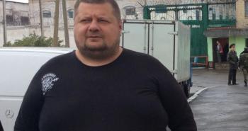 Соратник Ляшко назвал число погибших под Иловайском и имена виновников попадания укрокарателей в котёл