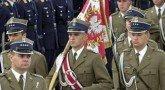Поляки бряцают оружием на Россию
