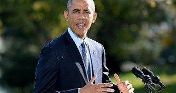 После 4 ноября Обаме грозит импичмент