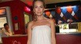 Жанна Фриске возвратилась в Москву из Китая после лечения раковой опухоли