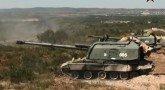 Новости Украины — сегодня 24 октября 2014