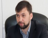 «Не заставляйте нас видеть сны на украинском языке»