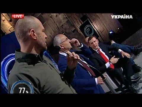 Новости Украины — сегодня 27 октября 2014