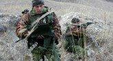 Армия России переходит на цифровую связь