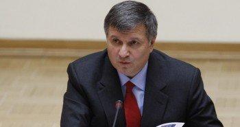 В представительствах телекомпаний России Аваков ищет «террористов»