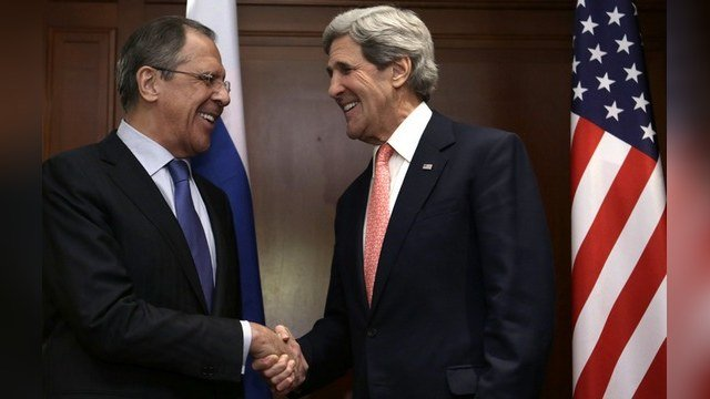 GERMANY-US-RUSSIA-DIPLOMACY-KERRY-LAVROV