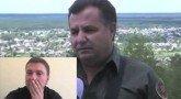 Министр обороны Украины отжигает (Видео)