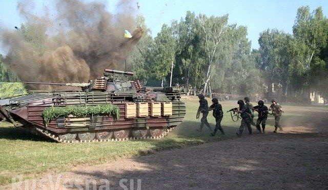 bmp_ukr_soldaty_boy_vsu