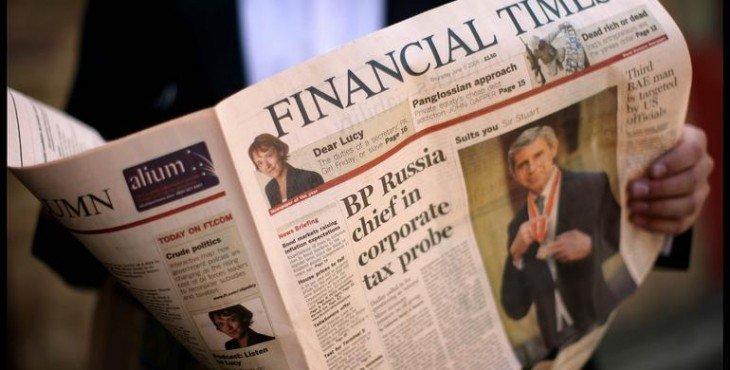 financial_times[1]