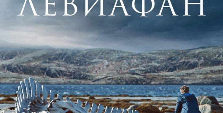 украина тв каналы смотреть онлайн прямой эфир