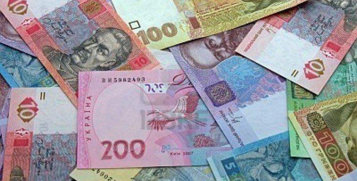 money_3[1]