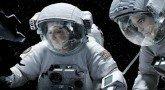 Пребывание в космосе угнетает репродуктивные функции космонавтов