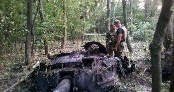 Под Мариуполем начинается новое окружение и разгром украинской армии