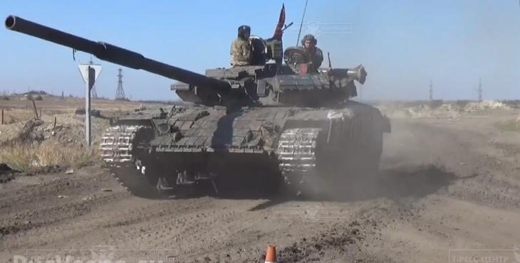 tank_opolcheniya_schaste