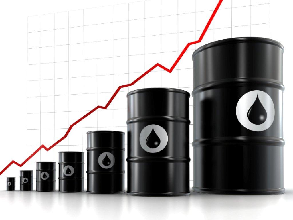 Рост нефти forex forex forex
