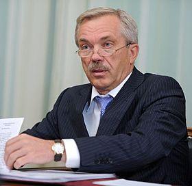 Евгений Савченко