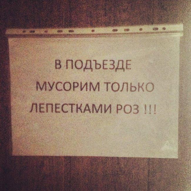 0_ea5da_c60bdd0a_orig