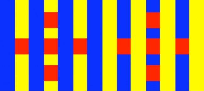 10050010-R3L8T8D-650-simultaneous-contrast[1]