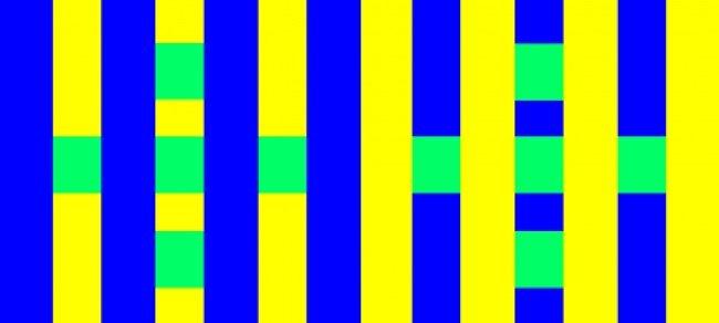 10050110-R3L8T8D-650-scstrpe2[1]