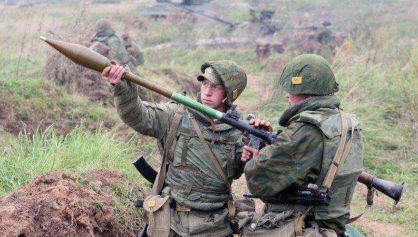 29 мотострелковая дивизия камень рыболов