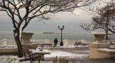 Крым отключен от электроснабжения Украиной по трем ЛЭП