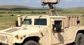 Вся ПРАВДА о вводе российских войск на Украину