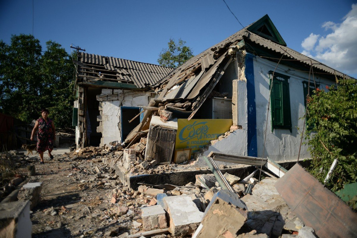 1411_dnr-v-konflikte-na-ukraine-
