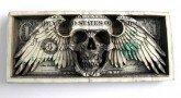 Николай Стариков: Ничего личного – только доллар