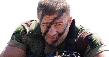 Мишень, которую киевским наследникам Геббельса не расстрелять