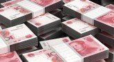 ВТБ направил первые заявки по свопам юаней в рубли