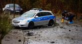 Электрик, построивший бункер в Германии на случай войны с Россией, был арестован