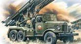 Пять лучших видов оружия Советского Союза («The National Interest», США)