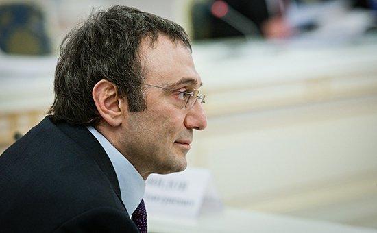 Президент РФ Д.Медведев провел совещание по вопросу формирования МФЦ
