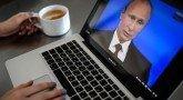 Путин разрешил пожизненно блокировать сайты с пиратским контентом