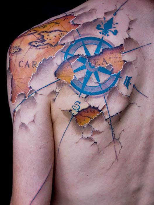 3d-tattoos-5[1]