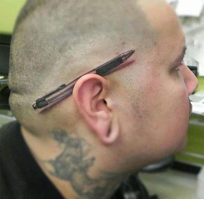 3d-tattoos-7[1]