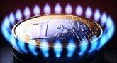 Арсений Яценюк ожидает понижения цены на российский газ до 350 долларов