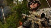 Страшная судьба Украины: База НАТО и колония Германии