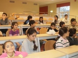 9_300_shkola
