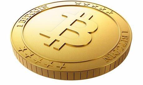 A-Bitcoin-010[1]