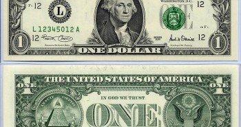 Final2001$1L12345012A