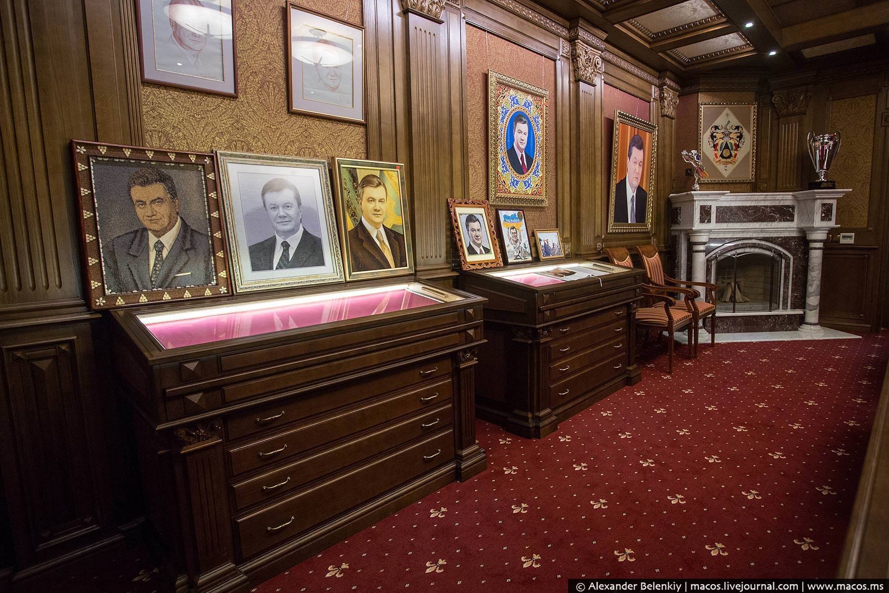 http://www.pravda-tv.ru/wp-content/uploads/2014/11/LR2014.10-UA-Residence-15.jpg