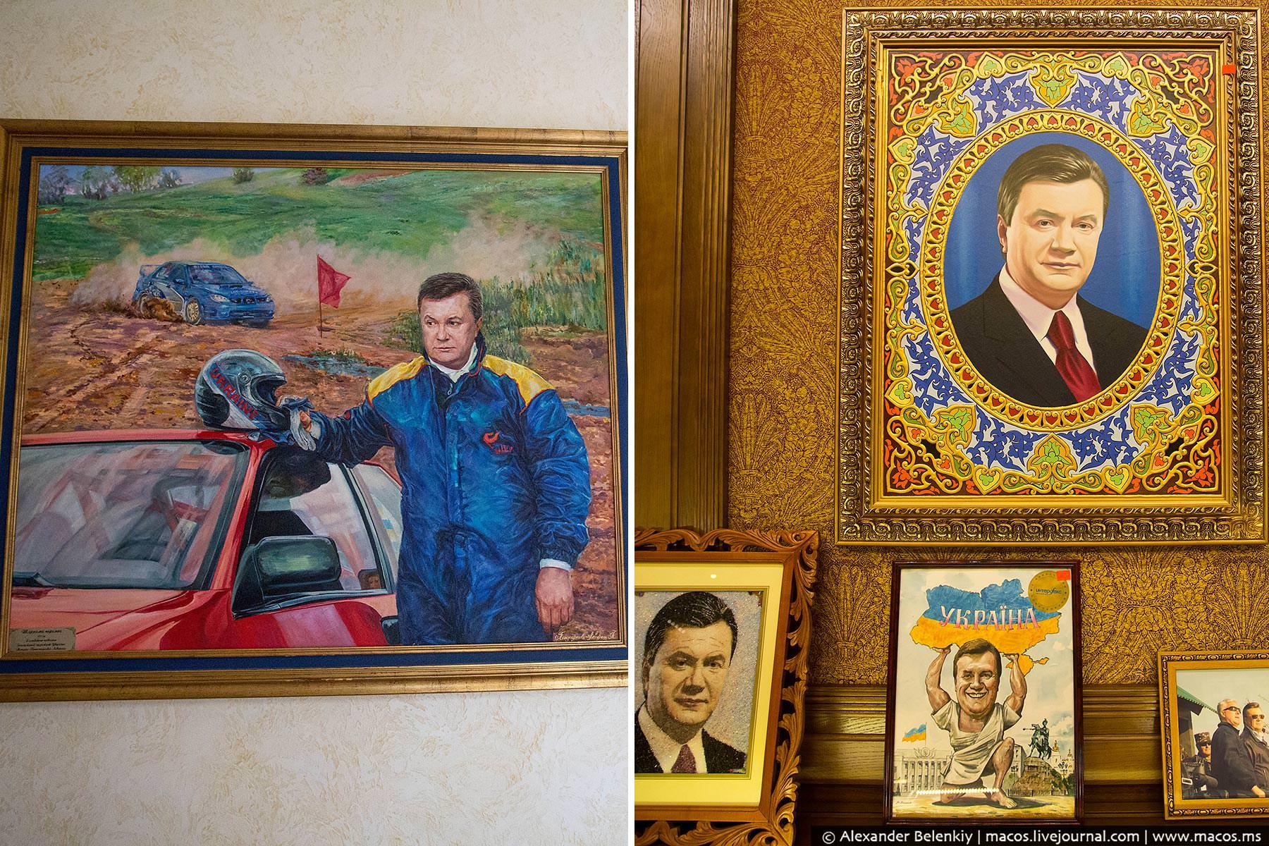 http://www.pravda-tv.ru/wp-content/uploads/2014/11/LR2014.10-UA-Residence-16.jpg