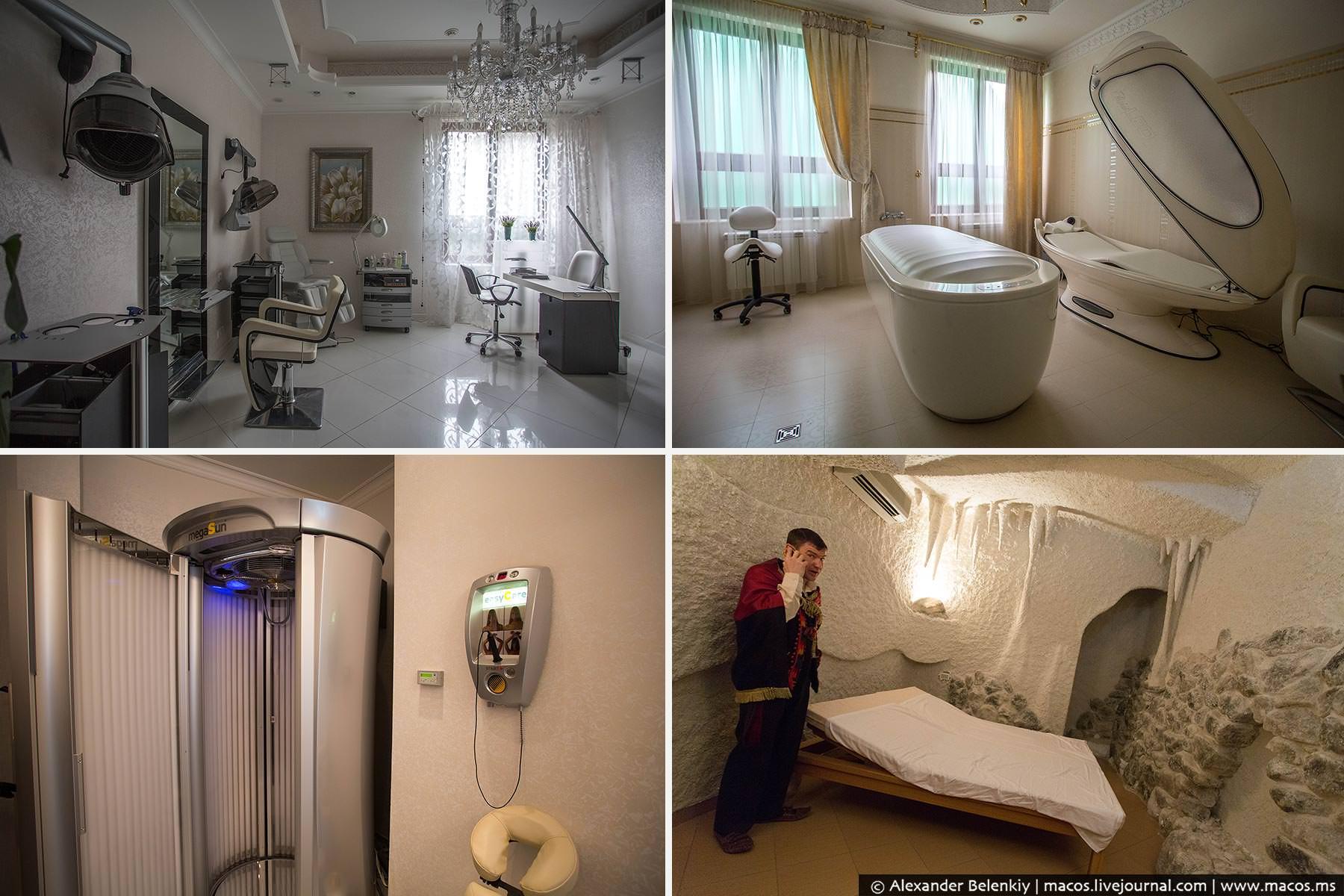 http://www.pravda-tv.ru/wp-content/uploads/2014/11/LR2014.10-UA-Residence-21.jpg