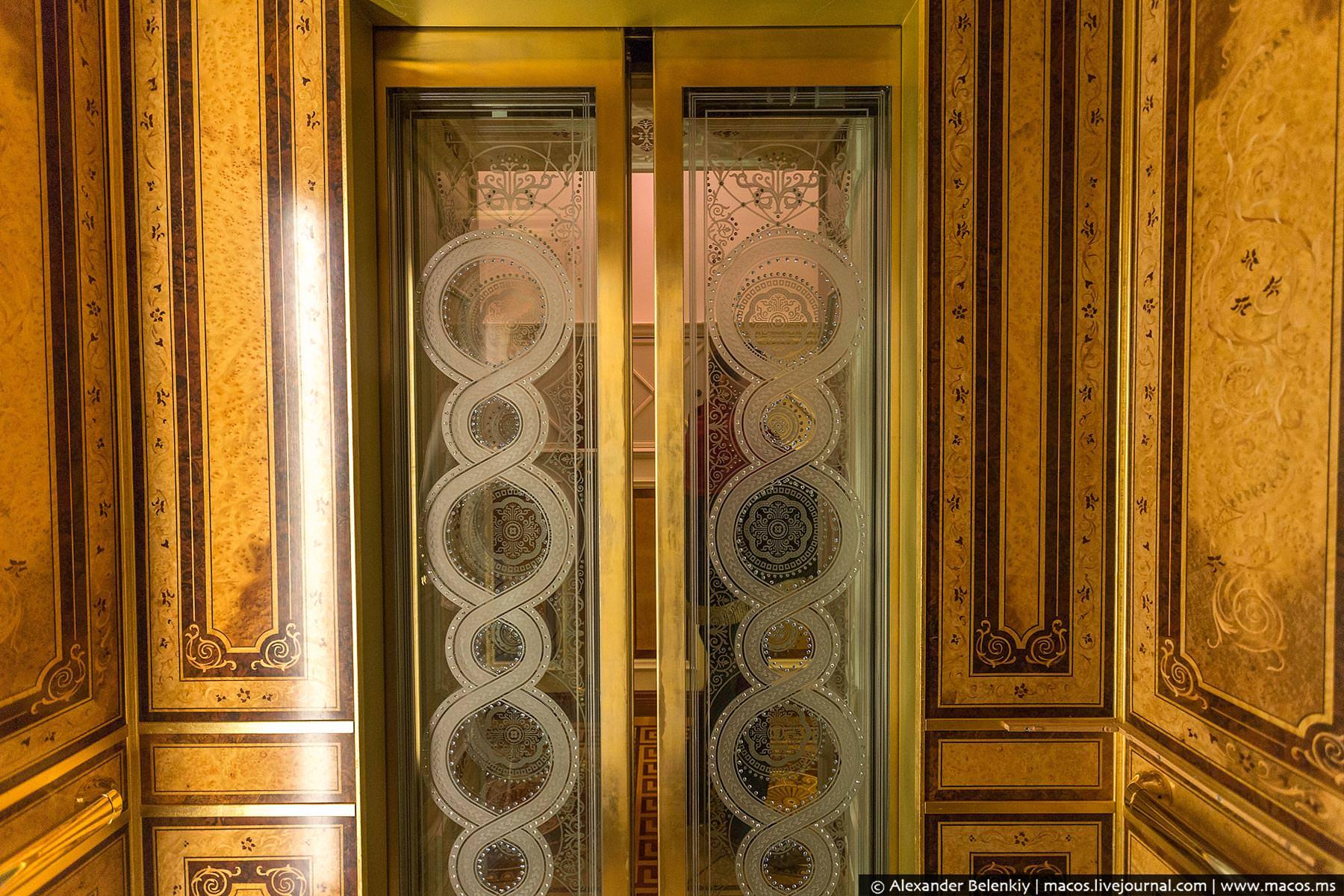http://www.pravda-tv.ru/wp-content/uploads/2014/11/LR2014.10-UA-Residence-26.jpg