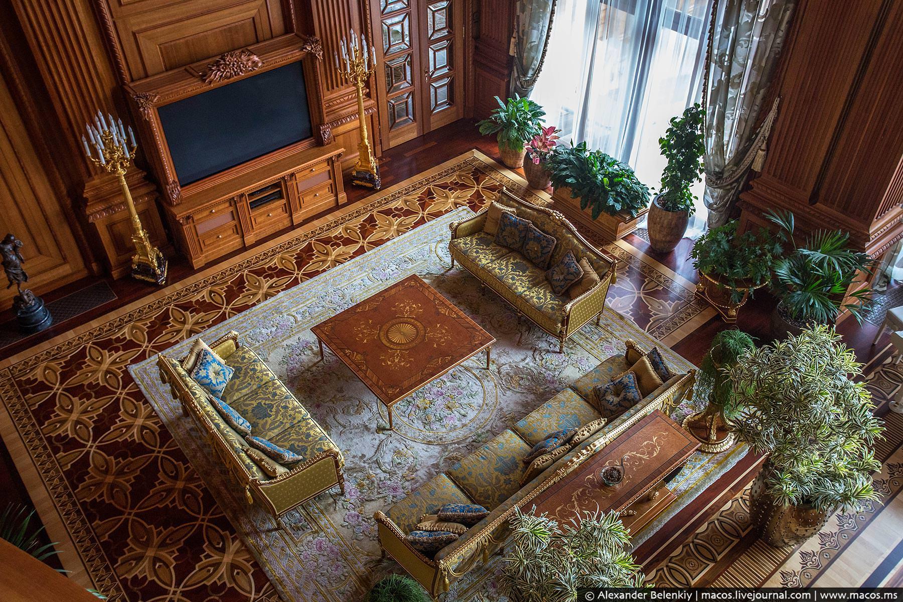 http://www.pravda-tv.ru/wp-content/uploads/2014/11/LR2014.10-UA-Residence-36.jpg